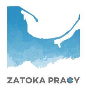 Logo firmy - Zatoka Pracy