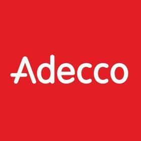 Logo firmy - Adecco Consulting Sp. z o.o.